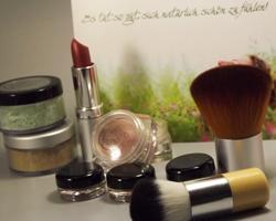 Angel Minerals – Himmlisch gute Kosmetik