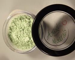 Concealer Soft Mint von Angel Minerals