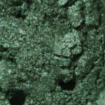Angel Minerals Malachit