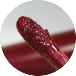 Angel Minerals Mystic Red