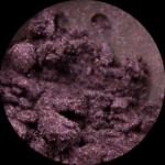 Angel Minerals Violett