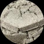 alienor Falling Coins