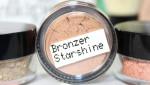bellapierre Bronzer Starshine