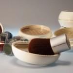 Welche Produkte an Mineralkosmetik gibt es