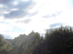 Lichtschutzfaktor – Der gefährliche Sonnenschutz?