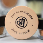 Make-up Base bellapierre